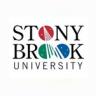 Stonybrook2